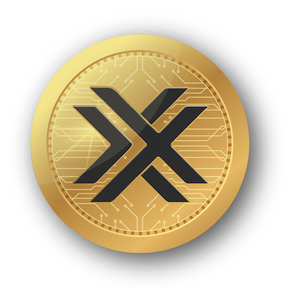 Exg logo